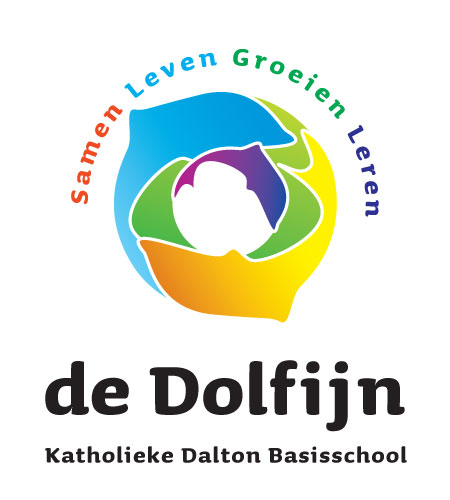 Website De Dolfijn