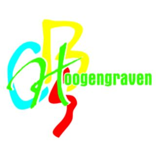 Website CBS Hoogengraven