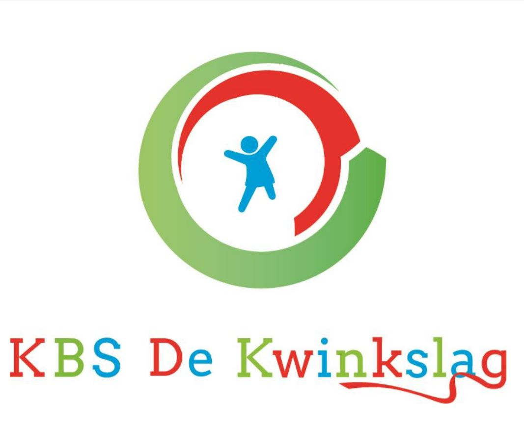 Website KBS de Kwinkslag