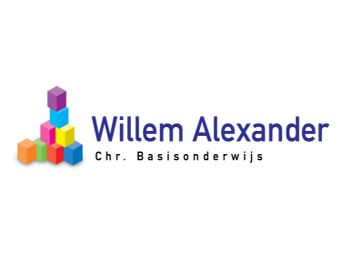 Website CBS Willem Alexander